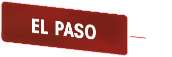 A red button that says 'El Paso'