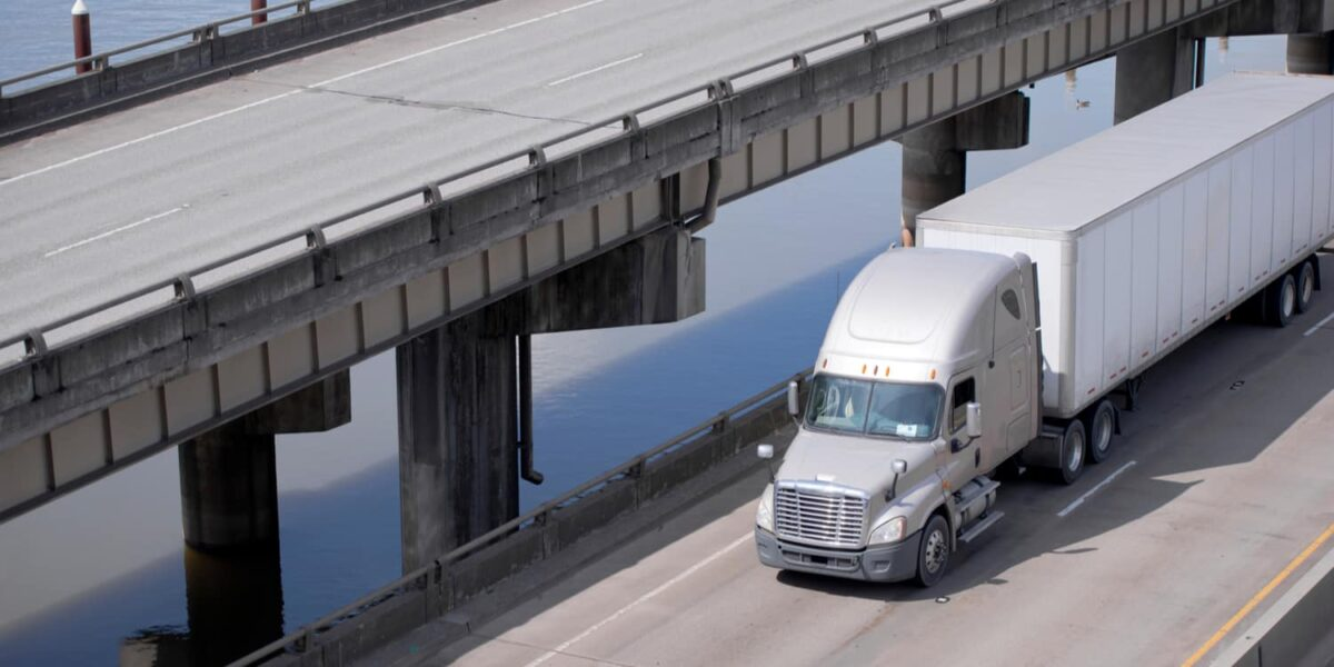 Local, Regional, or Over-the-Road Trucking?